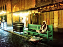 Souq Wakif - Qatar