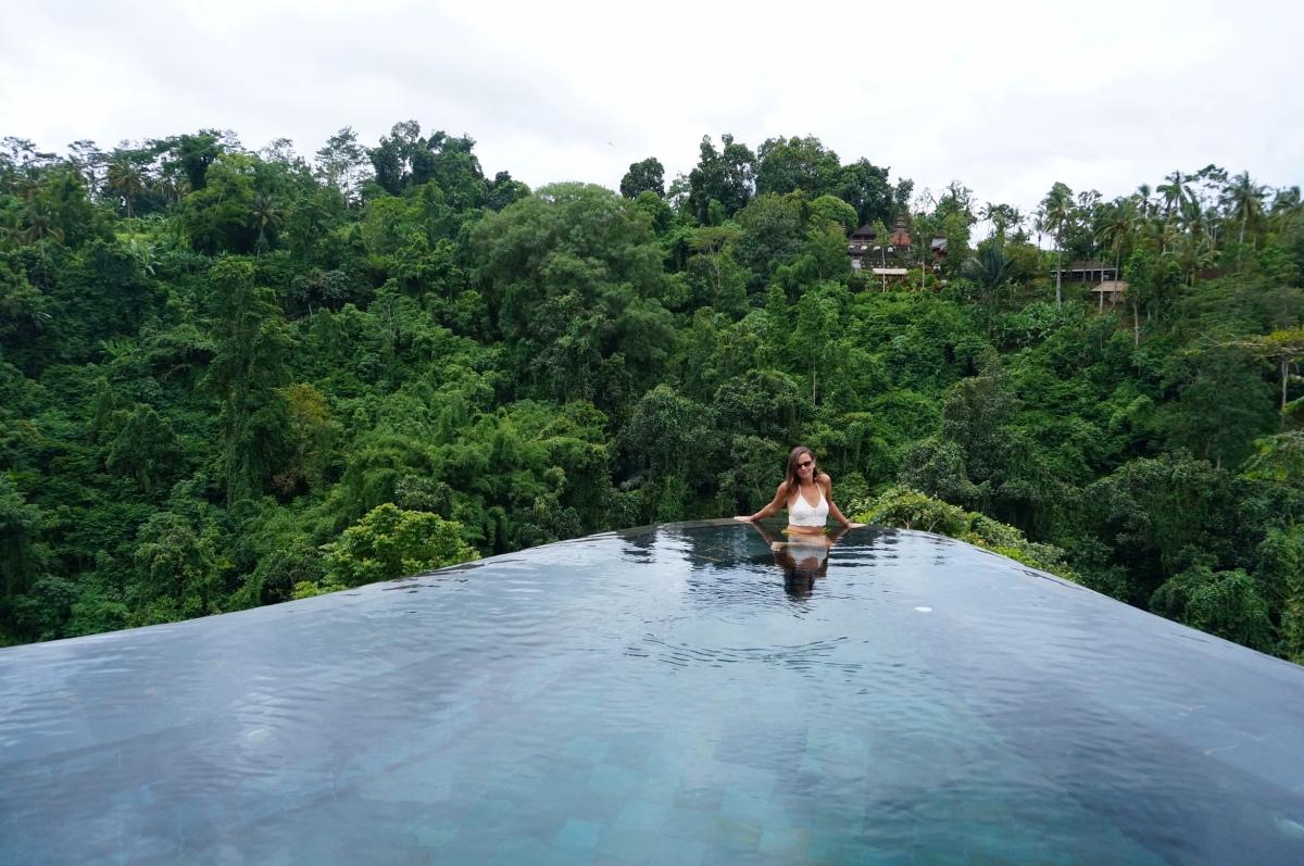 Bali: Gili Islands, Seminyak andUbud