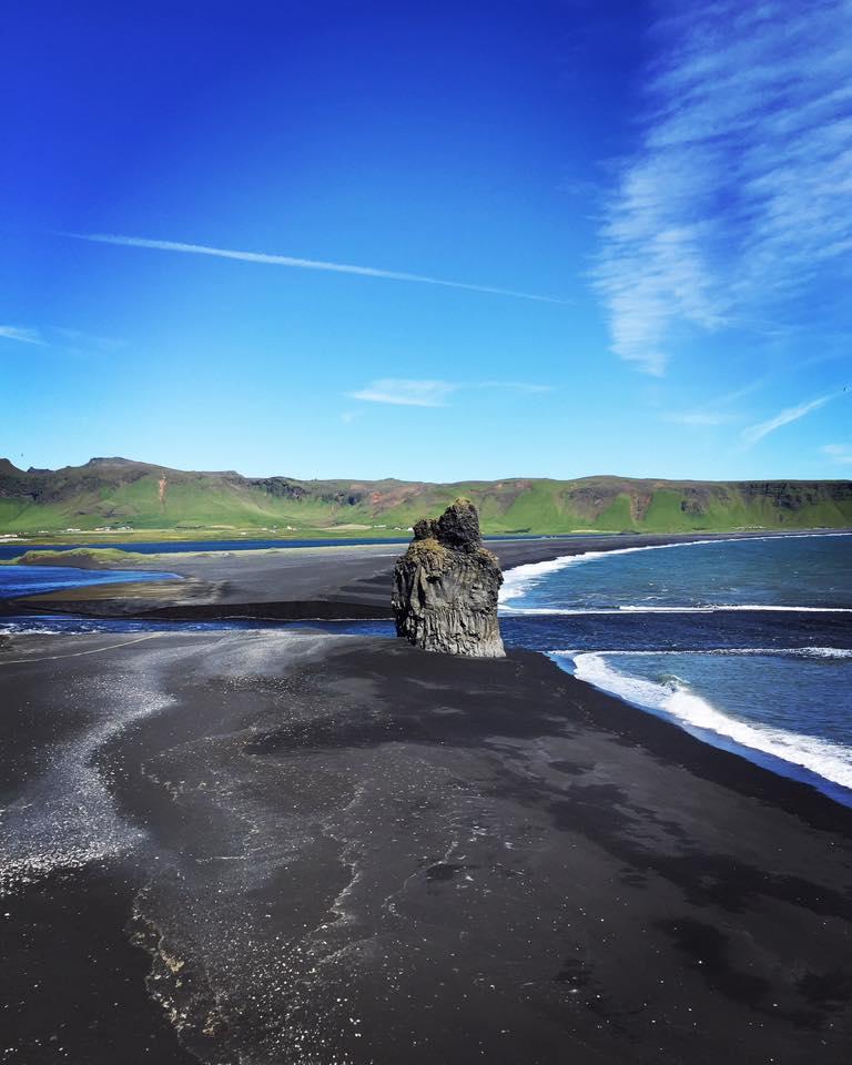 black_sand_beach
