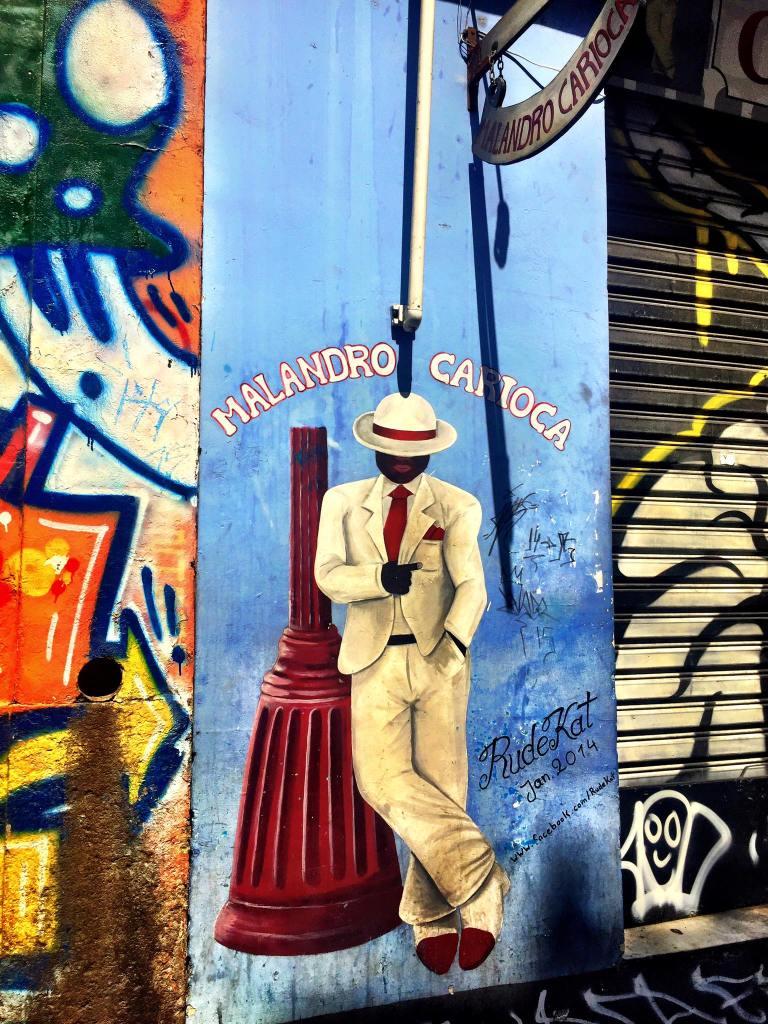 brazil_street_art