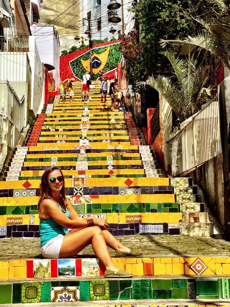 spanish_steps