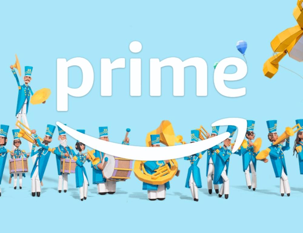 3553669-prime-day-2019-2